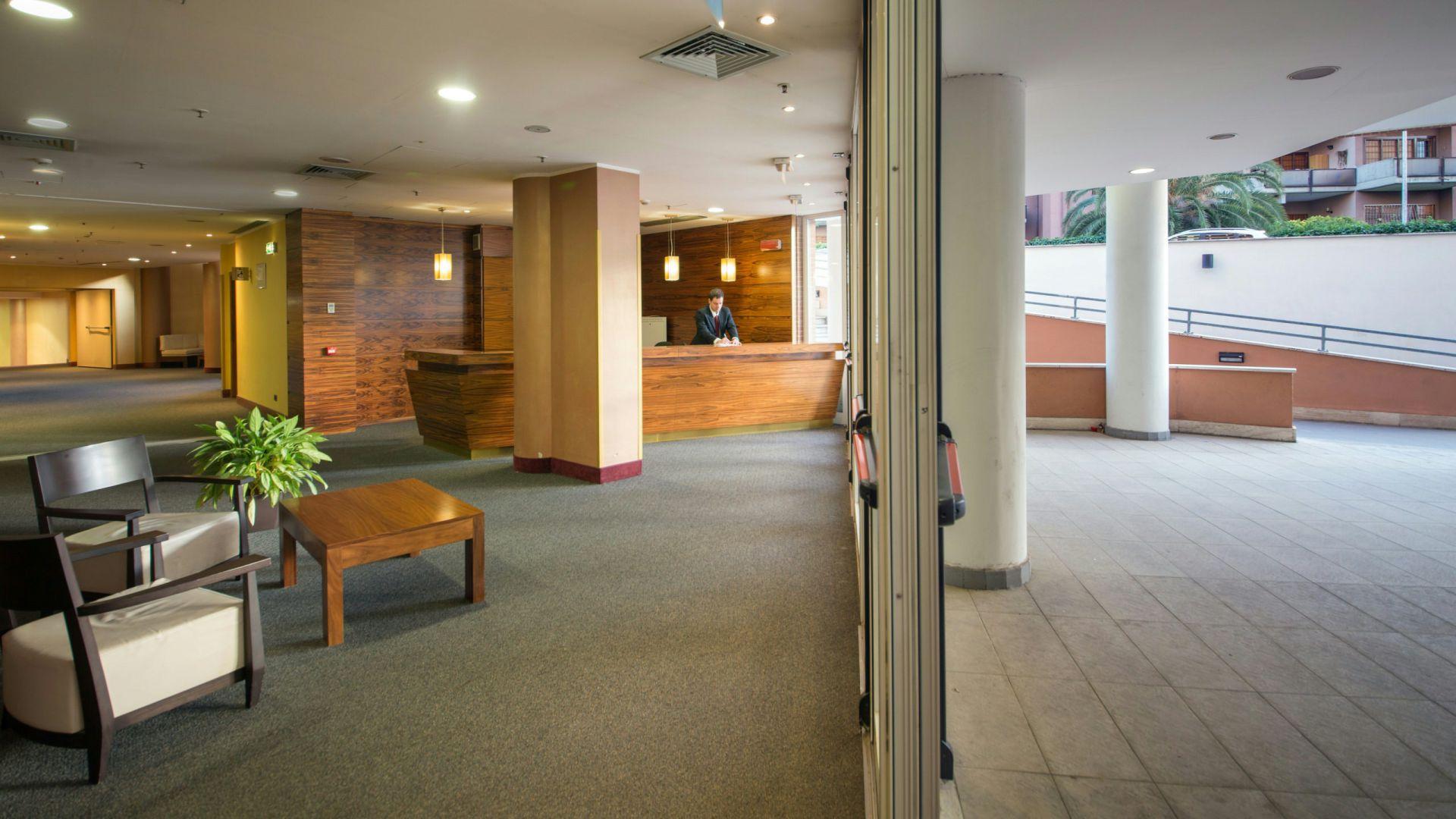 hotel-capannelle-rom-kongresse-10