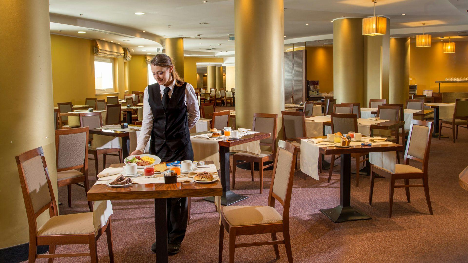 hotel-capannelle-rome-commonareas-08