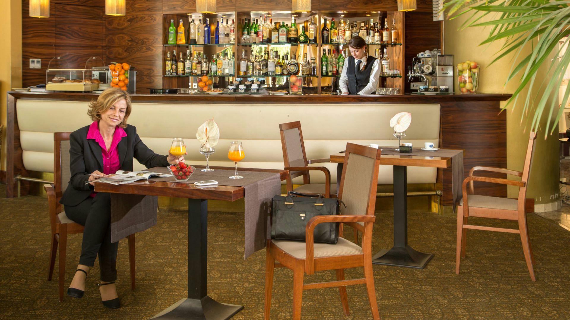 hotel-capannelle-rome-commonareas-09