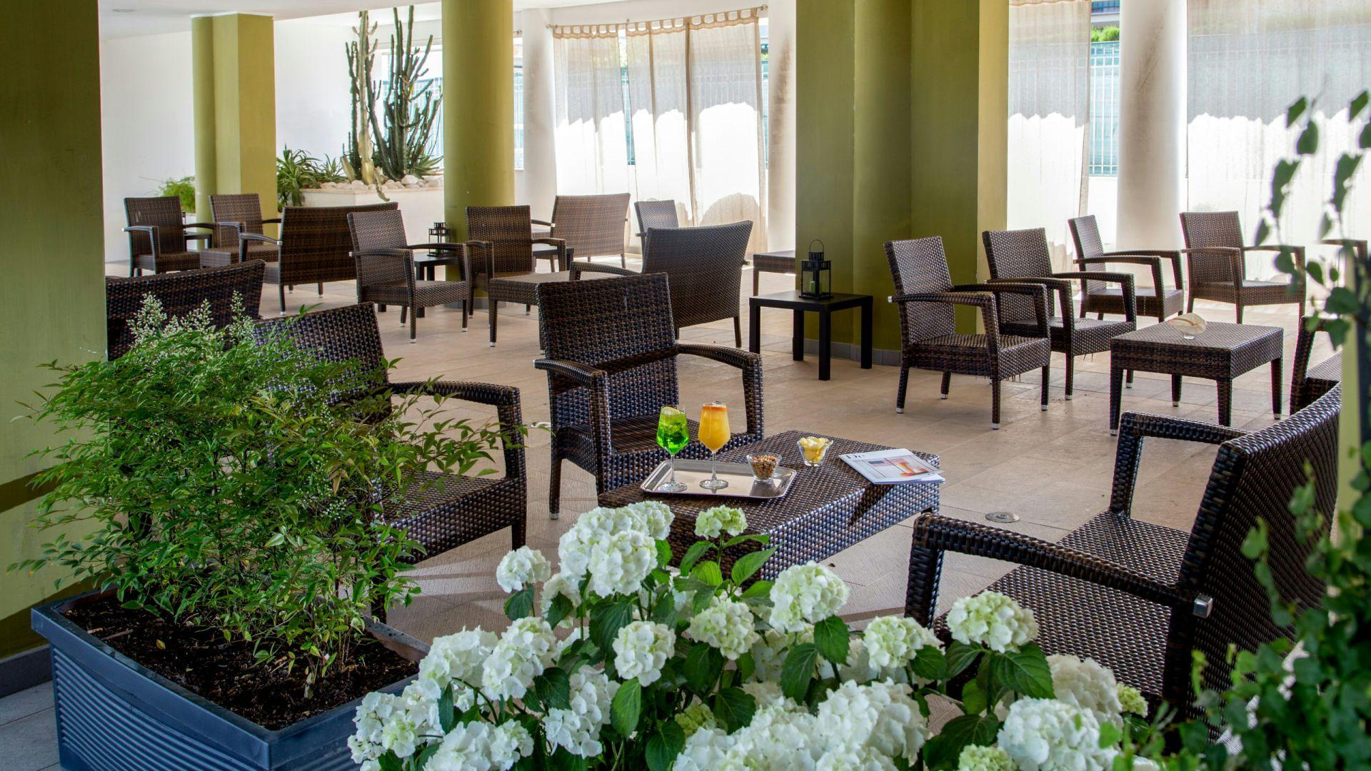 hotel-capannelle-rome-commonareas-12
