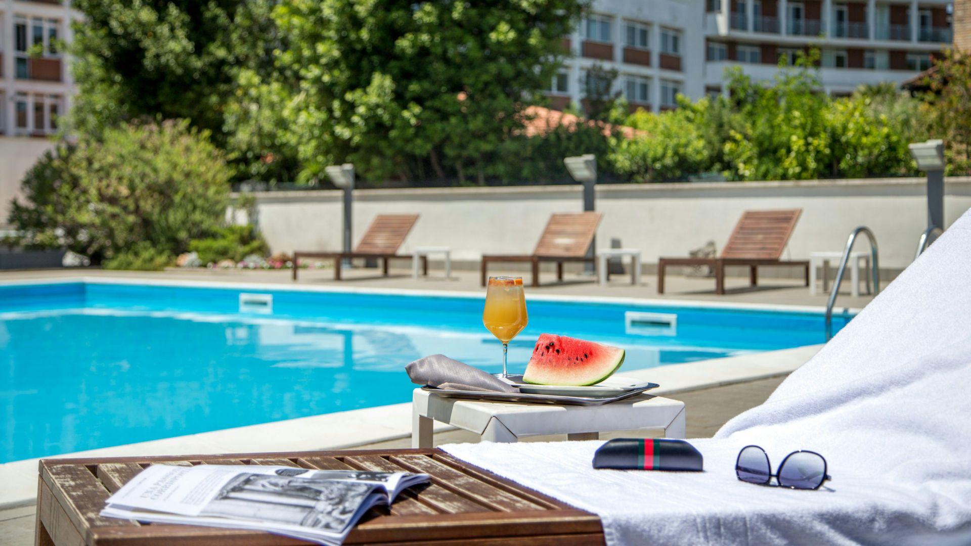 hotel-capannelle-roma-spazicomuni-15