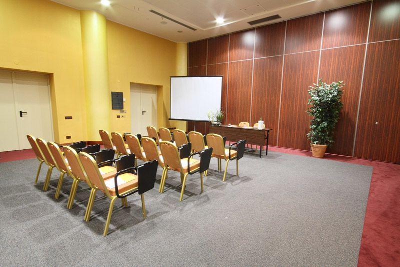 hôtel-capannelle-rome-centredescongrés-13