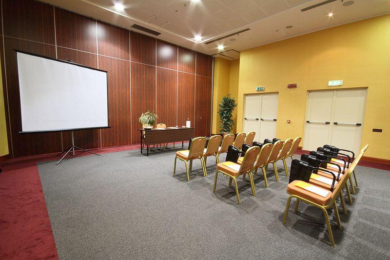 hotel-capannelle-rom-kongresszentrum-14