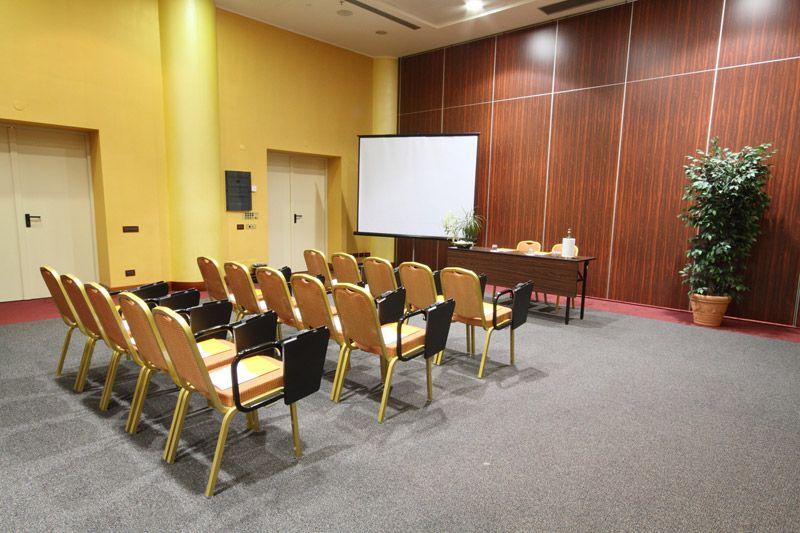 hôtel-capannelle-rome-centredescongrés-15