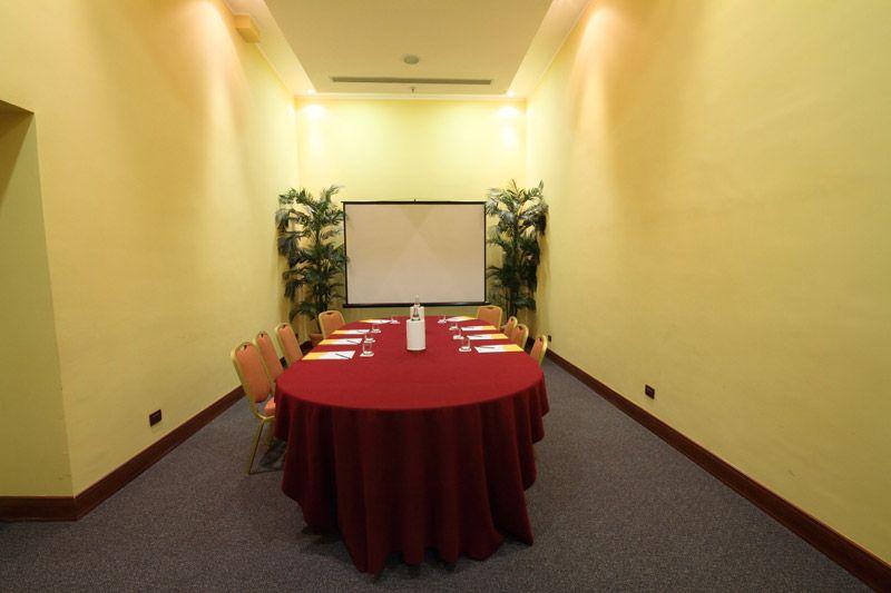 hotel-capannelle-rom-kongresszentrum-16