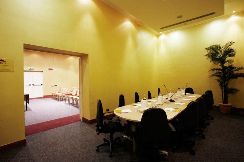 hotel-capannelle-rom-kongresszentrum-17