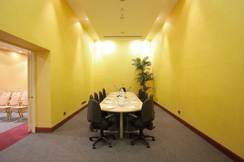 hotel-capannelle-rom-kongresszentrum-18