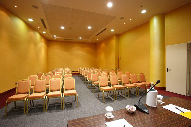 hotel-capannelle-rom-kongresszentrum-19