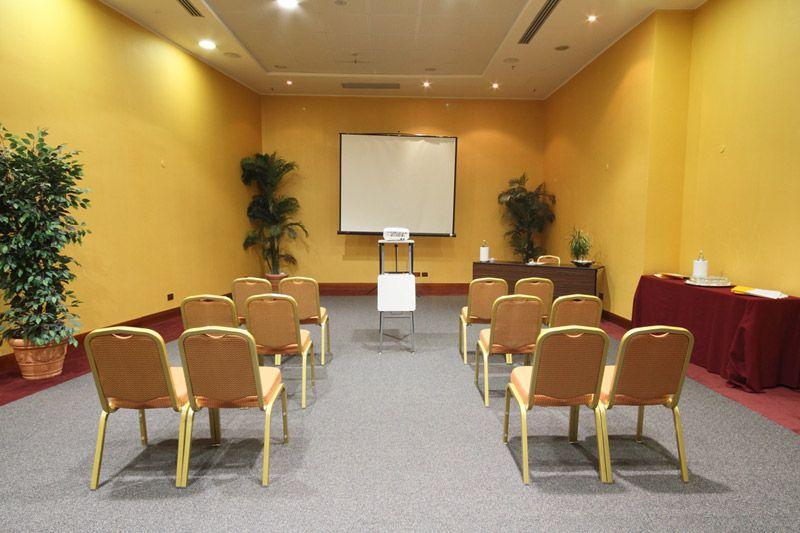 hotel-capannelle-rom-kongresszentrum-20