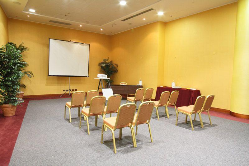 hotel-capannelle-rom-kongresszentrum-21