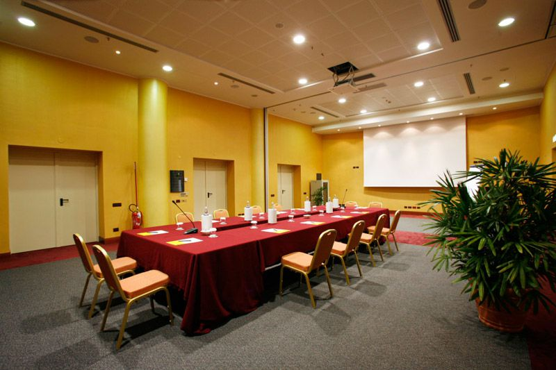 hotel-capannelle-roma-salemeeting-22