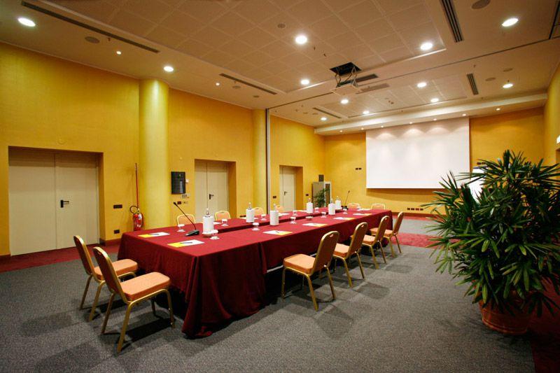 hôtel-capannelle-rome-centredescongrés-22