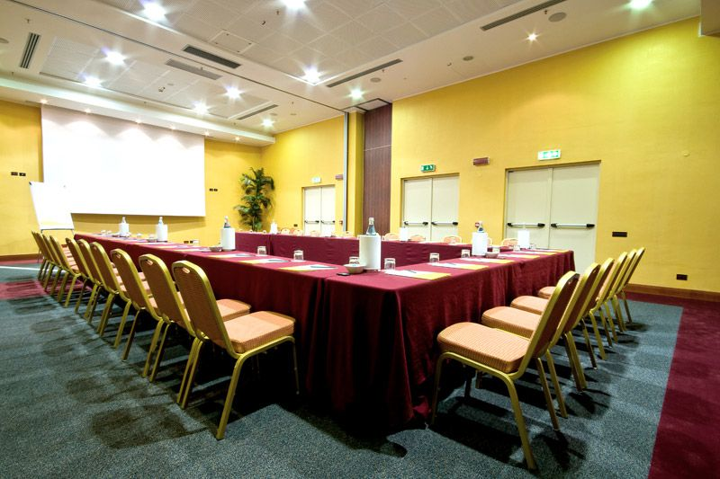 hotel-capannelle-rom-kongresszentrum-23