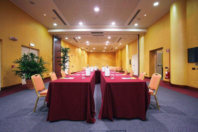 hôtel-capannelle-rome-centredescongrés-24