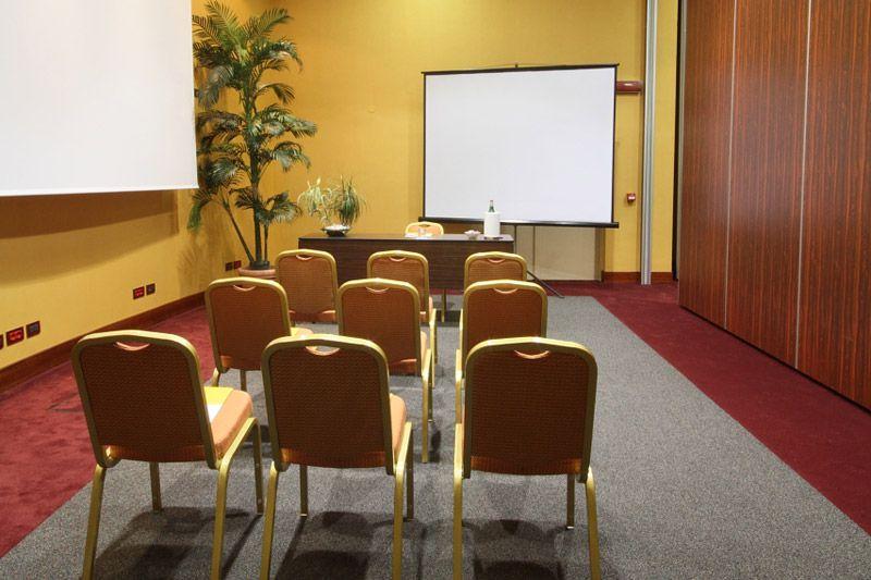 hotel-capannelle-rom-kongresszentrum-25