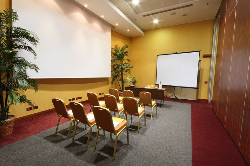 hotel-capannelle-rom-kongresszentrum-26