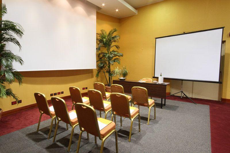 hôtel-capannelle-rome-centredescongrés-27